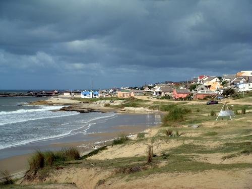 Photo of Punta del Diablo in the TripHappy travel guide