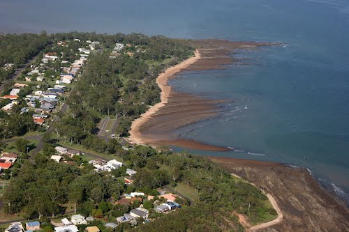 Photo of Hervey Bay in the TripHappy travel guide