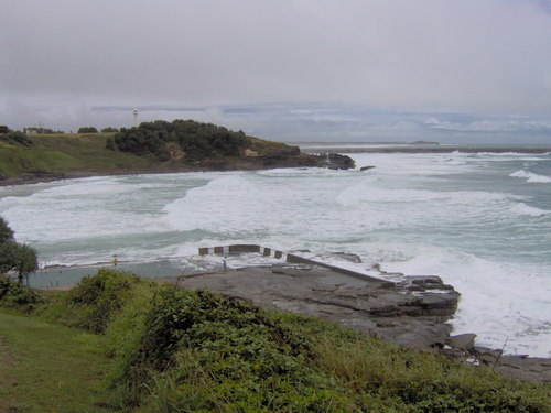 Photo of Yamba in the TripHappy travel guide