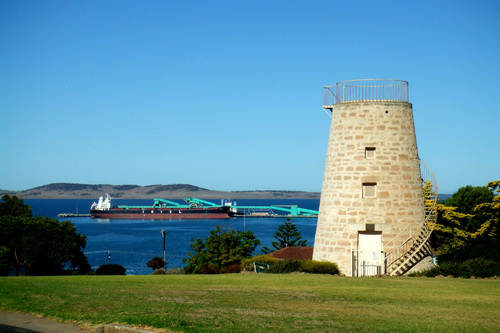 Photo of Port Lincoln in the TripHappy travel guide