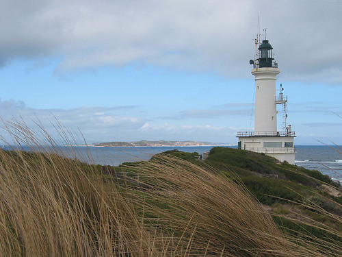 Photo of Queenscliff in the TripHappy travel guide