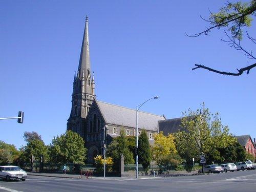 Featured medium photo of Ballarat on TripHappy's travel guide
