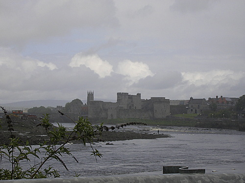 Featured medium photo of Limerick on TripHappy's travel guide