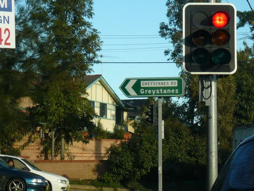Featured medium photo of Blacktown on TripHappy's travel guide