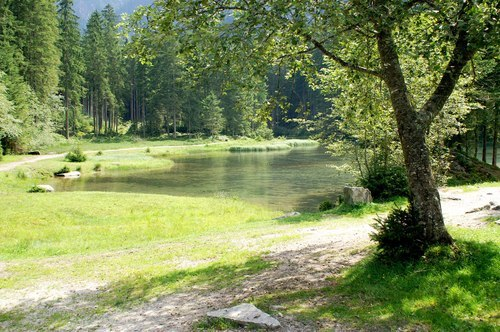 Photo of Wald im Pinzgau in the TripHappy travel guide