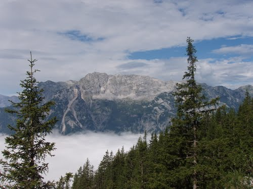 Featured medium photo of Werfen on TripHappy's travel guide