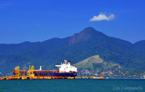 Photo of Ilhabela in the TripHappy travel guide