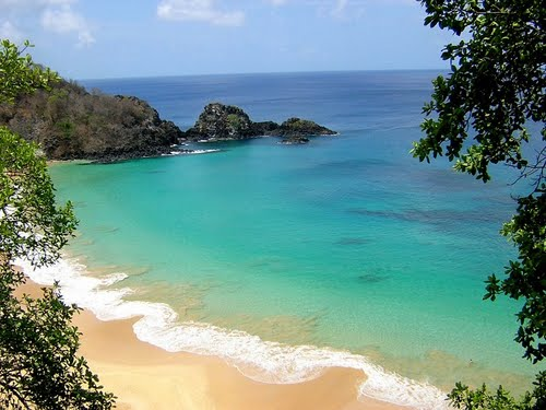 Photo of Fernando de Noronha in the TripHappy travel guide