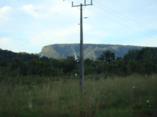 Featured medium photo of Lagoa das Araras on TripHappy's travel guide