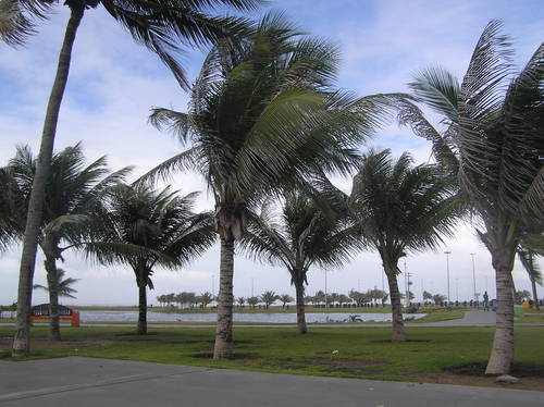 Photo of Aracaju in the TripHappy travel guide