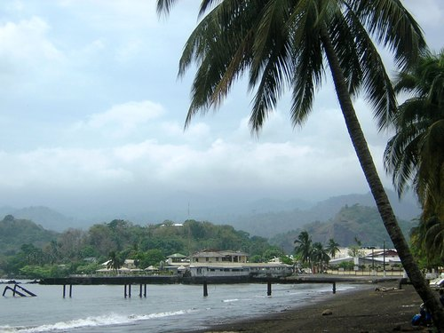 Photo of Limbe in the TripHappy travel guide