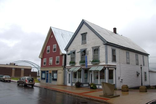 Photo of Miramichi in the TripHappy travel guide