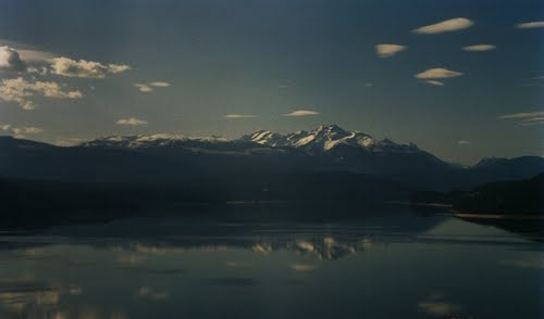 Photo of Nakusp in the TripHappy travel guide
