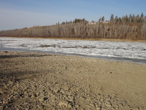 Featured medium photo of Athabasca on TripHappy's travel guide