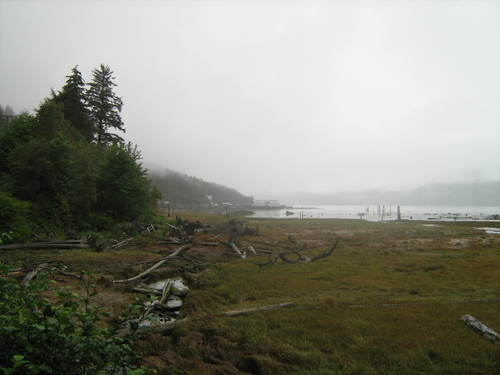 Photo of Bella Coola in the TripHappy travel guide