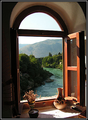 Photo of Mostar in the TripHappy travel guide