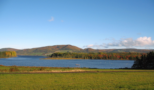 Photo of Mabou in the TripHappy travel guide