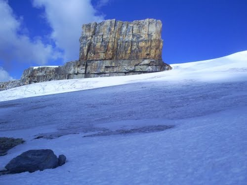 Photo of El Cocuy National Park in the TripHappy travel guide