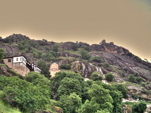 Photo of Prilep in the TripHappy travel guide