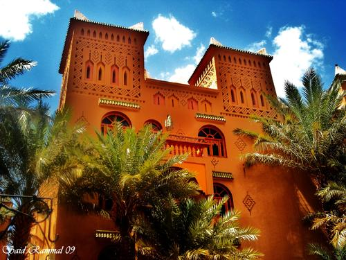 Featured medium photo of Zagora on TripHappy's travel guide