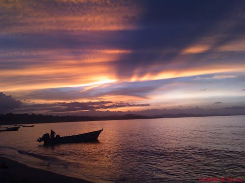 Featured medium photo of Manzanillo on TripHappy's travel guide