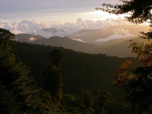 Featured medium photo of San Gerardo de Dota on TripHappy's travel guide