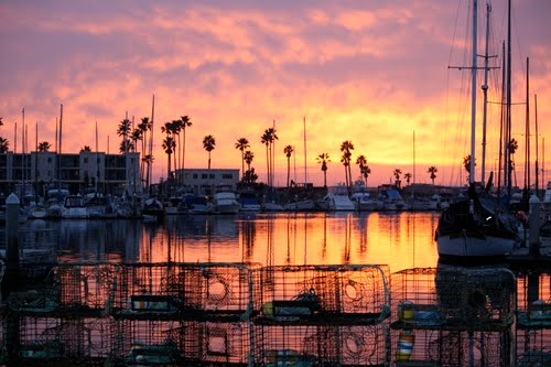 Photo of Carlsbad in the TripHappy travel guide