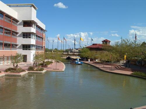 Featured medium photo of Pueblo on TripHappy's travel guide