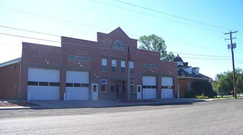 Photo of Panguitch in the TripHappy travel guide