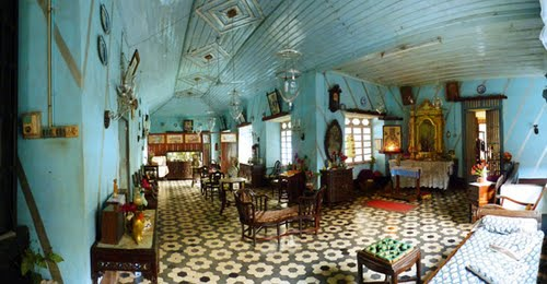 Photo of Margao in the TripHappy travel guide
