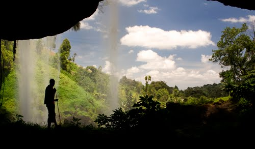 Photo of Sipi River Lodge, Sipi Falls in the TripHappy travel guide
