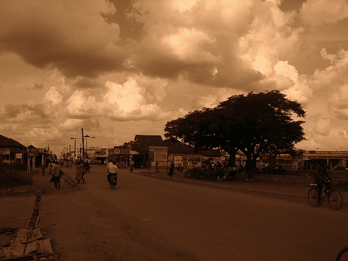 Photo of Soroti in the TripHappy travel guide