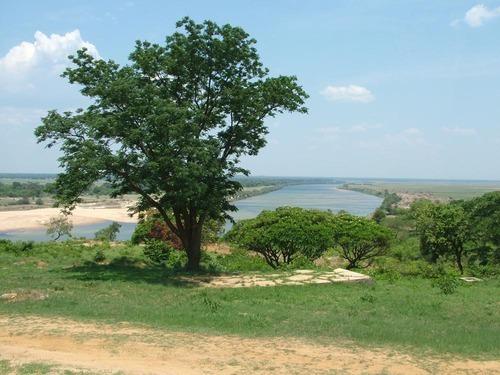 Photo of Zambezi in the TripHappy travel guide