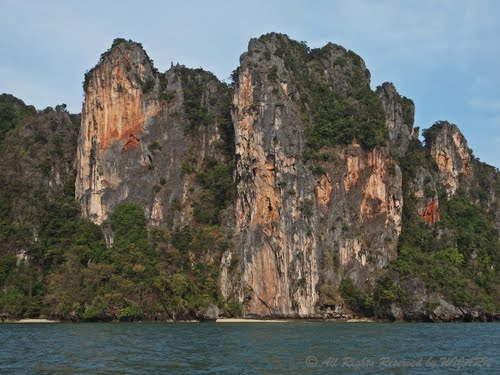Featured medium photo of Ao Nang Beach on TripHappy's travel guide