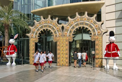 Featured medium photo of ART IN PARADISE BANGKOK on TripHappy's travel guide