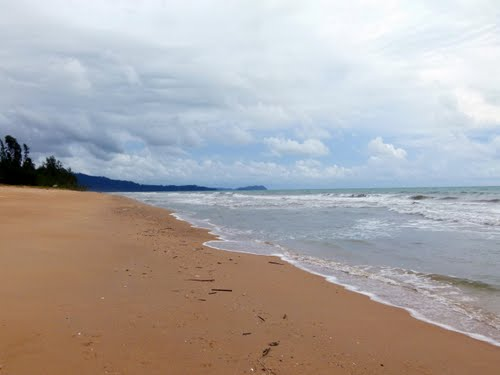 Photo of Khao Lak in the TripHappy travel guide
