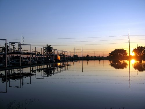 Featured medium photo of Sing Buri on TripHappy's travel guide