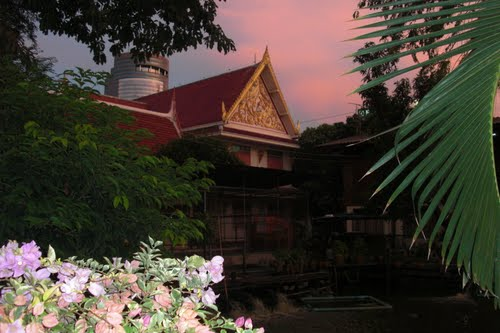 Featured medium photo of Siam Paragon on TripHappy's travel guide