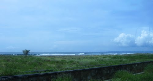 Photo of Pangandaran in the TripHappy travel guide