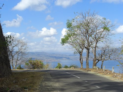 Featured medium photo of Sumbawa on TripHappy's travel guide