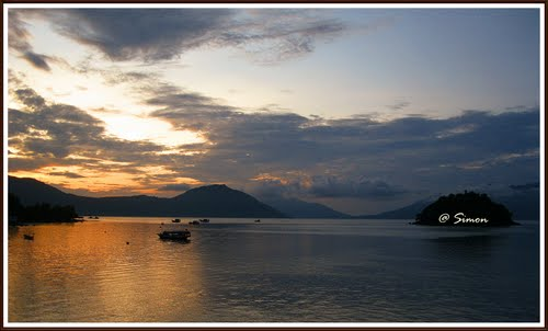 Photo of Larantuka in the TripHappy travel guide