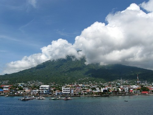 Featured medium photo of Ternate on TripHappy's travel guide