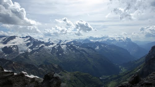 Photo of Engelberg in the TripHappy travel guide