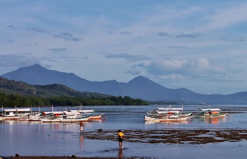 Photo of Palawan in the TripHappy travel guide
