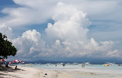 Photo of Panglao Island in the TripHappy travel guide