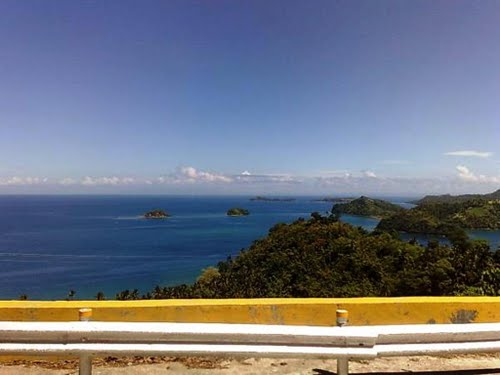 Featured medium photo of Marinduque on TripHappy's travel guide
