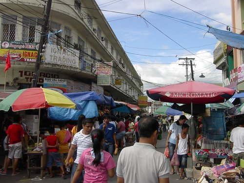 Featured medium photo of San Fernando on TripHappy's travel guide