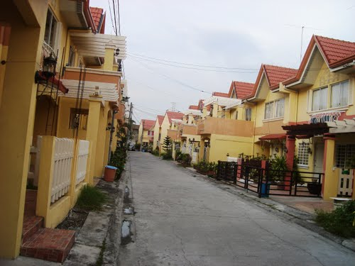 Photo of Pampanga in the TripHappy travel guide