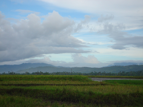 Featured medium photo of Camarines Sur on TripHappy's travel guide