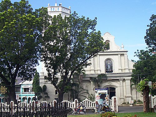 Photo of Bangued in the TripHappy travel guide